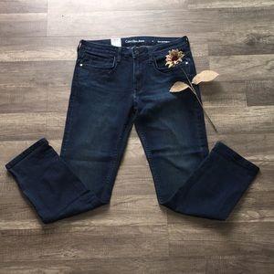 ⚡️New Item In! NEW Calvin Klein Women's Jeans 👖